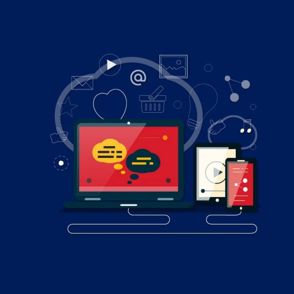 central alberta web development design building an online presence 1