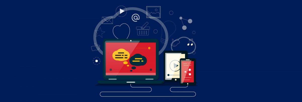 central alberta web development design building an online presence