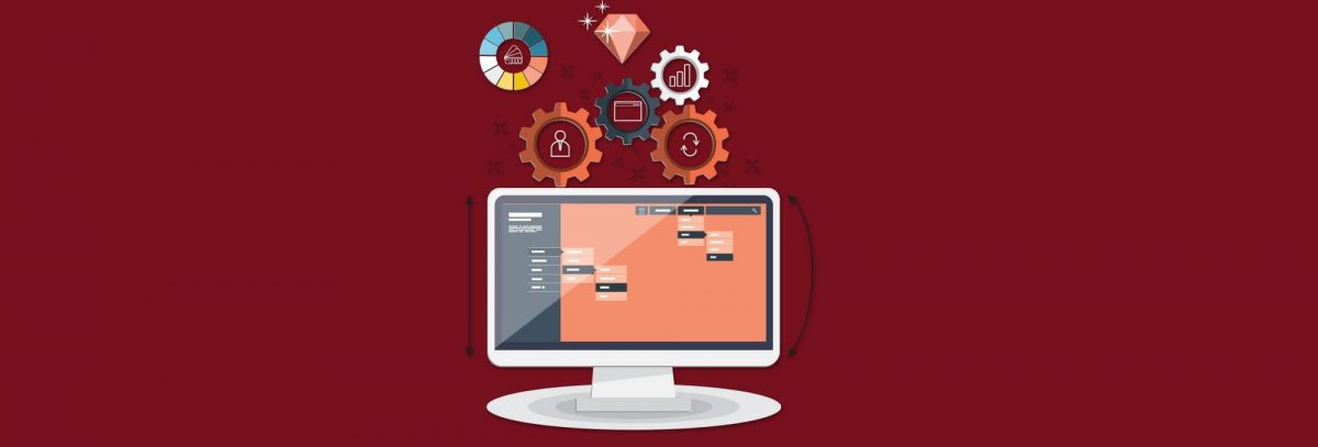 central alberta web development design database integrations 1