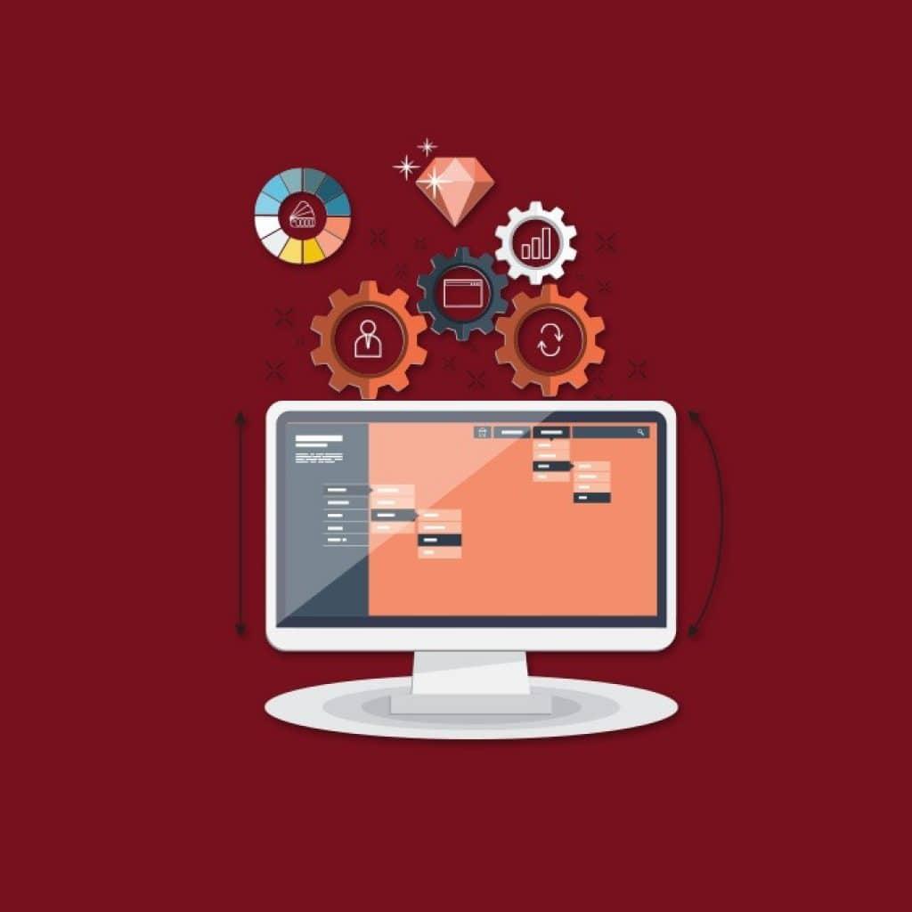 central alberta web development design database integrations 2