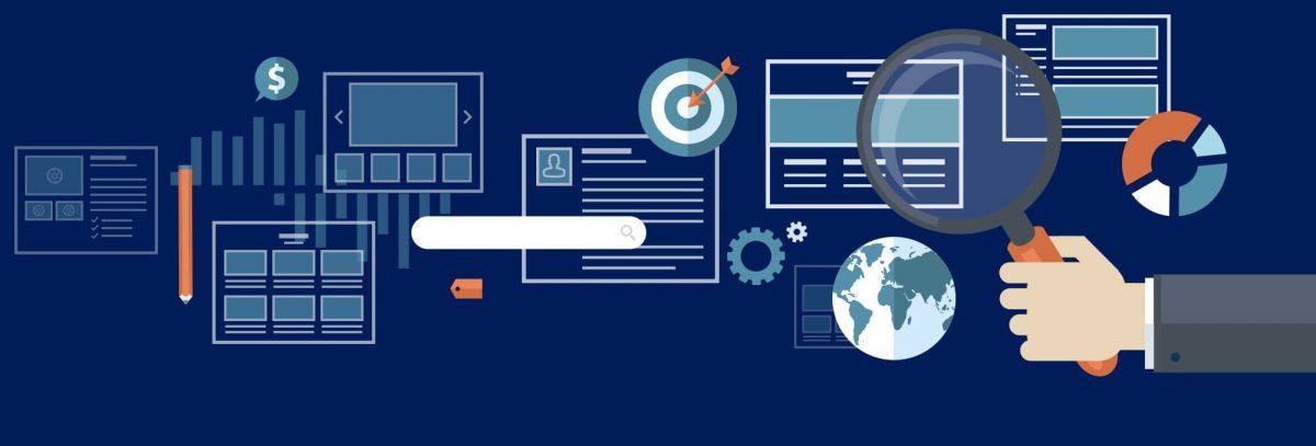 central alberta web development design internet and email ad campaigns