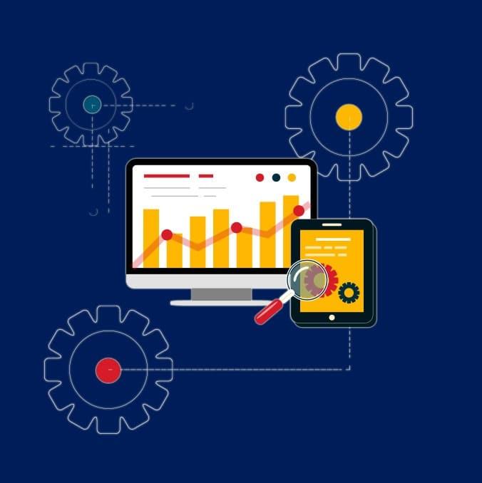 central alberta web development design ongoing seo management 1