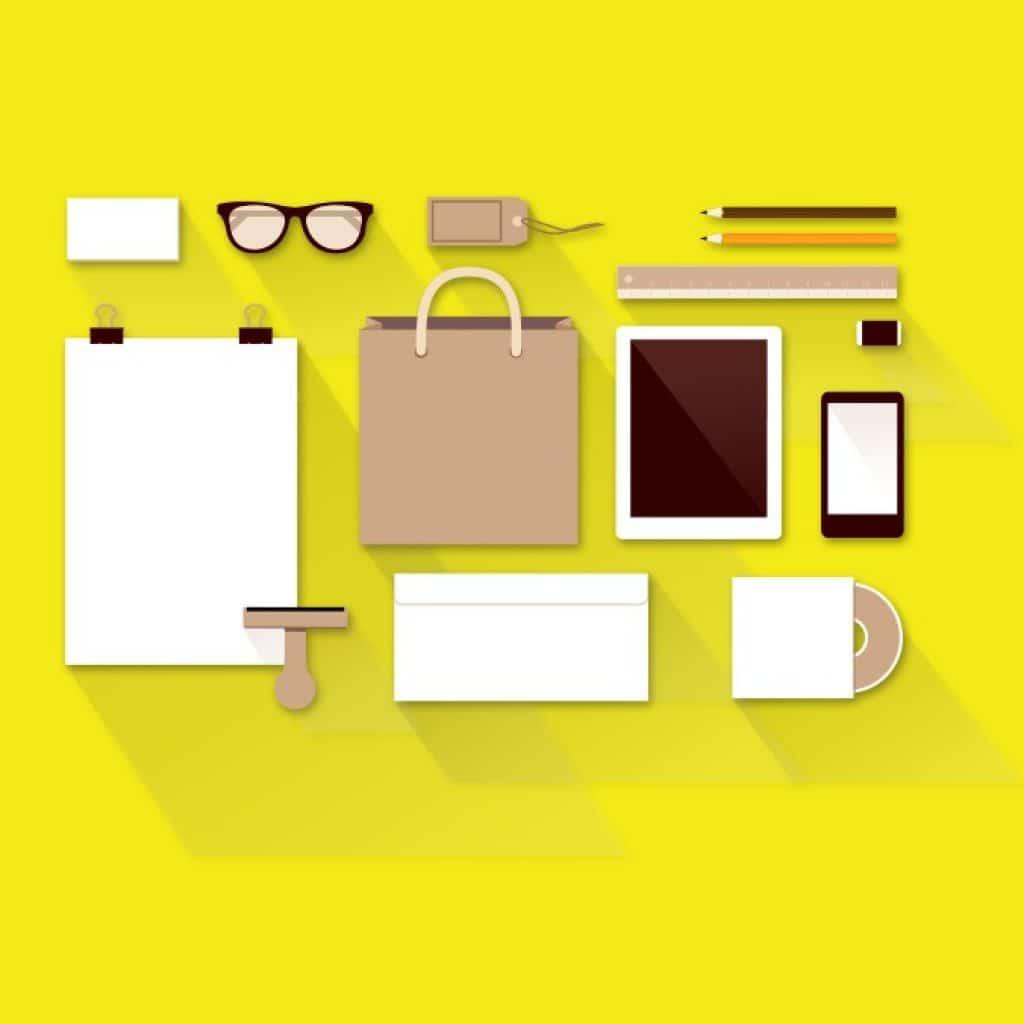 central alberta web development design online branding 1