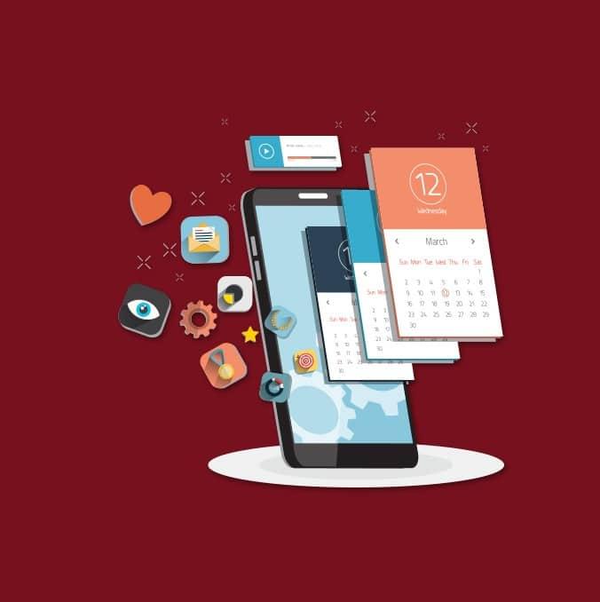 central alberta web development design phone and mobile apps 2