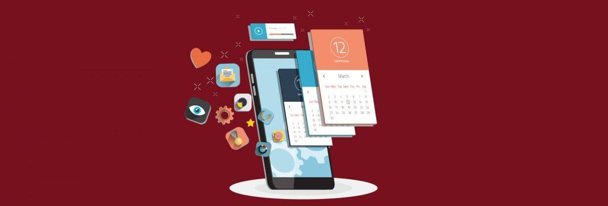 central alberta web development design phone and mobile apps