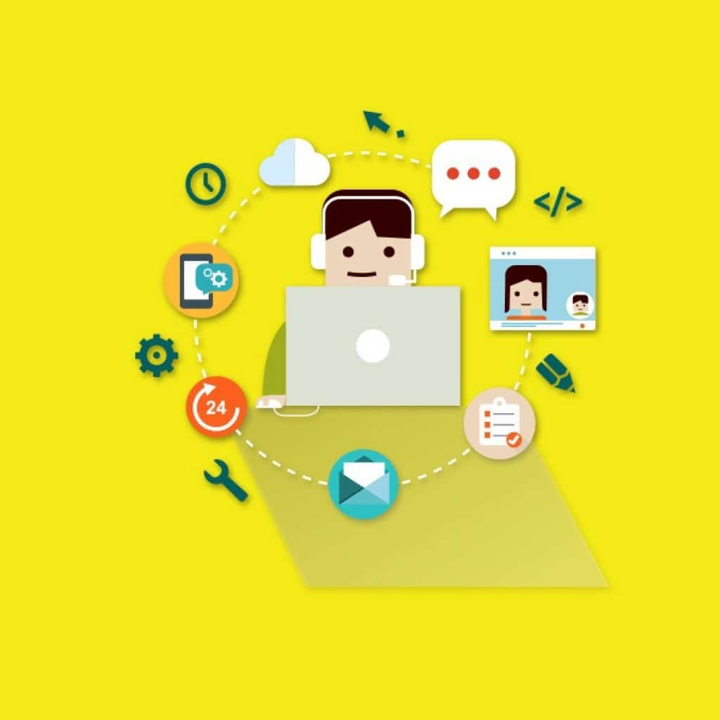 central alberta web development design web site cms