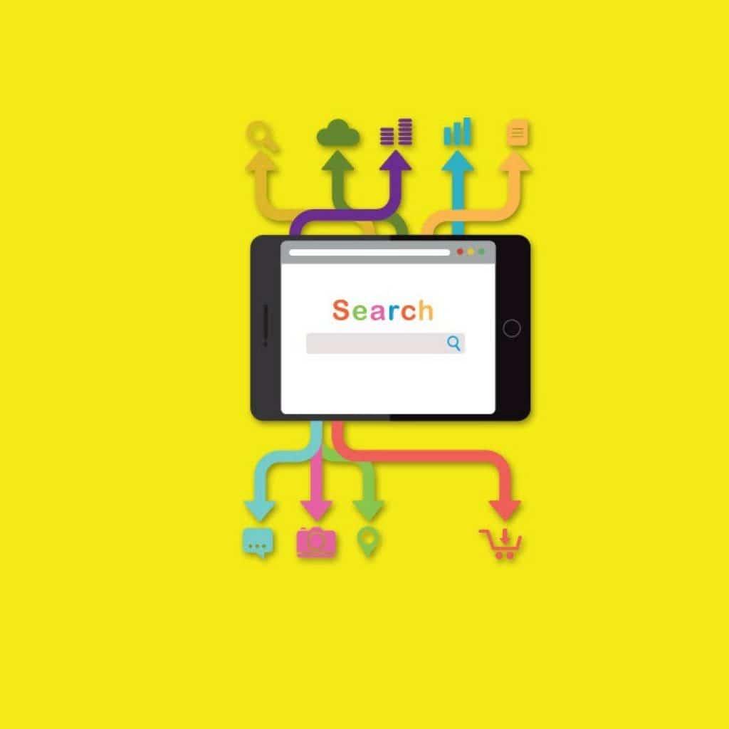 central alberta web development design website seo 1